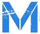 BMW Motorinstandsetzung - Motorreparatur & Motorüberholung