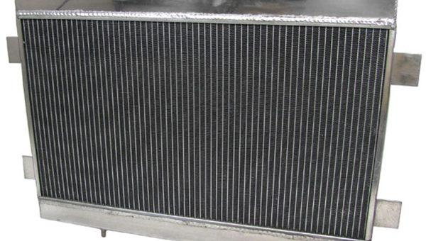 Das Kühlsystem im Auto