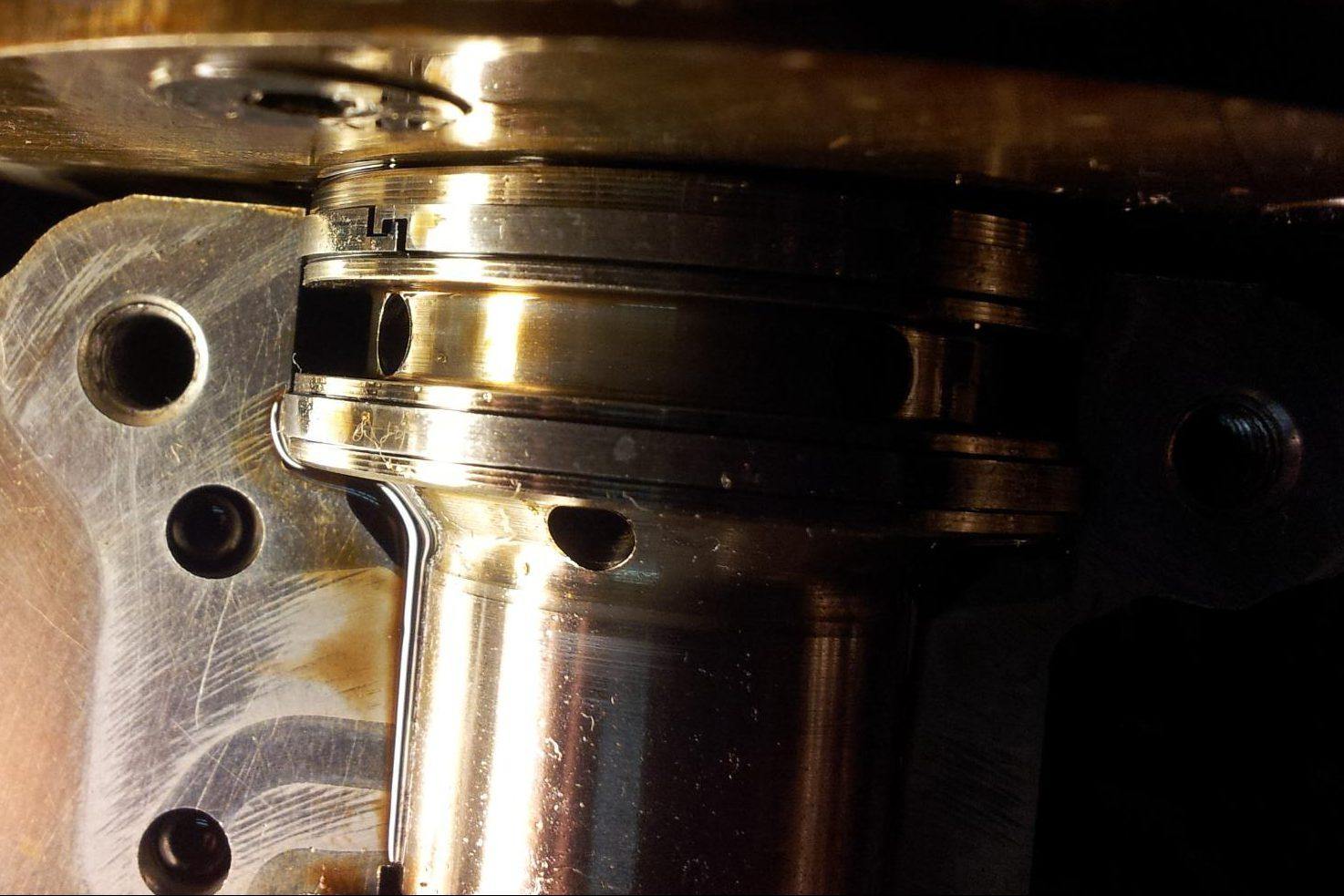 Bmw Steuerkette Wechseln Motorschmiede Die Nr1 Für Motoren