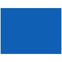 Motorschmiede · BMW, BMW M, Alpina · Spezialist für Motoren