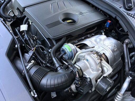 bmw n13b16 motor