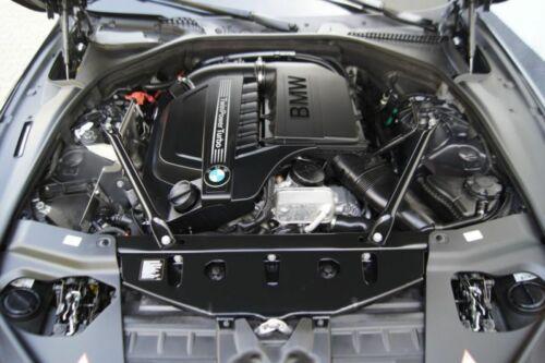 BMW N63B44A Austauschmotor